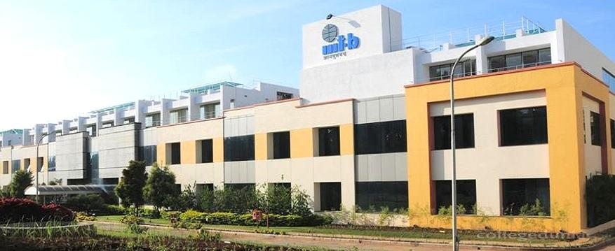 Top MTech Colleges in Bangalore