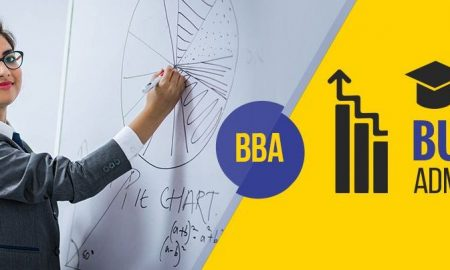 List of Best Colleges For BBA in India