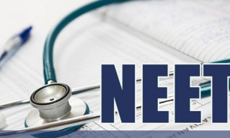 NEET cut off 2018 for MBBS in Delhi