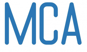 MCA Government And Private Jobs