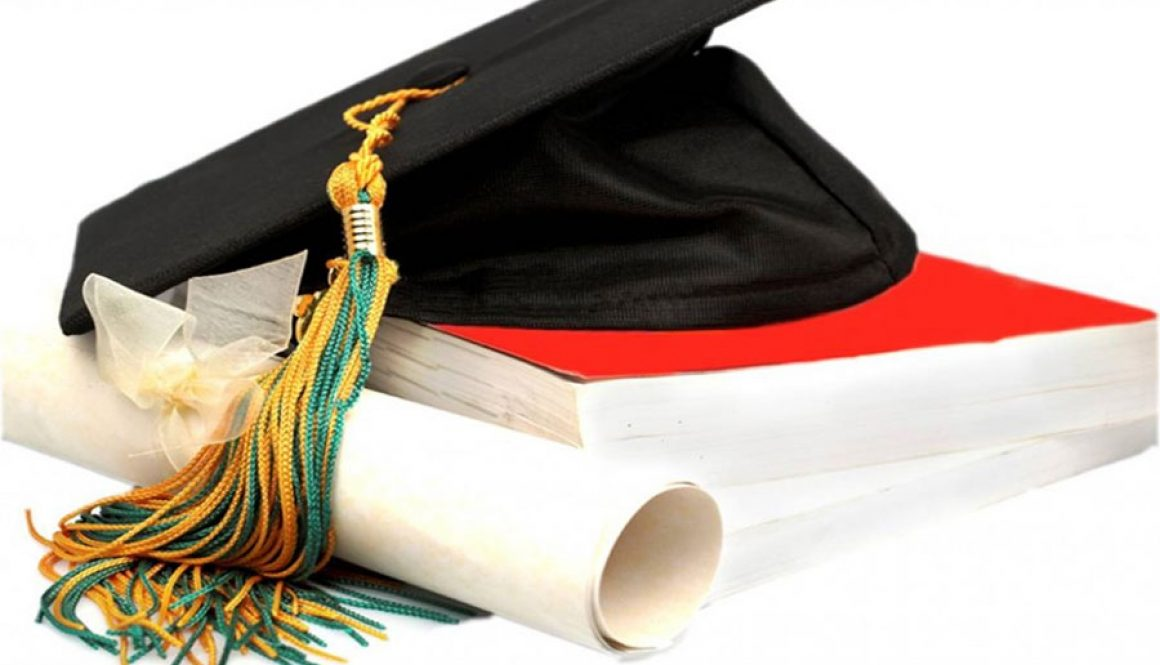 Bachelor of Education admission