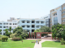 Top MCA Colleges in Bangalore