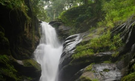 Places to Visit Near Mangalore