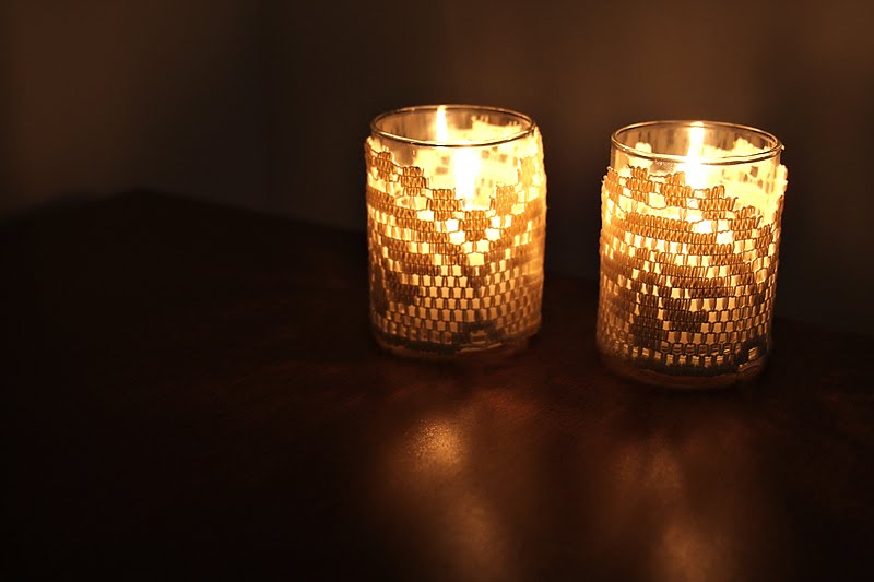 Diwali Decorations DIY Ideas for Your Homes - The Indian Expert