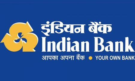 Indian Bank PO results 2018