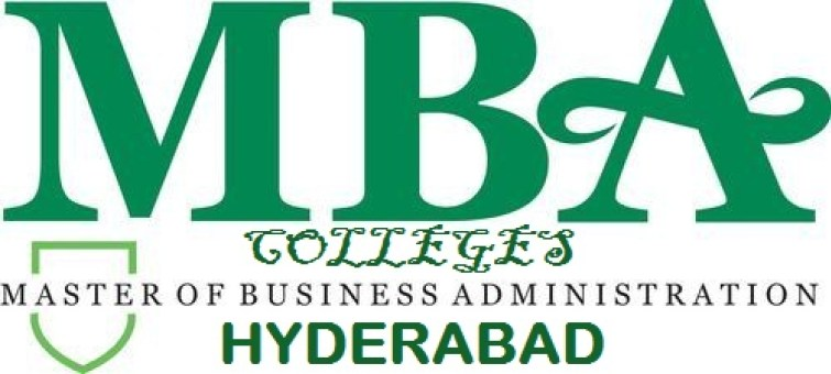 Top MBA Colleges In Hyderabad With Placements