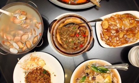 best chinese restaurants in bangalore