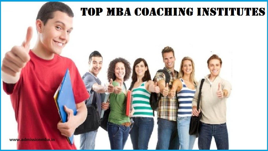 Top 10 Cat Coaching Institutes in India