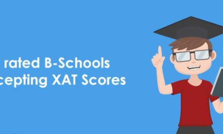 Colleges Accepting XAT Score