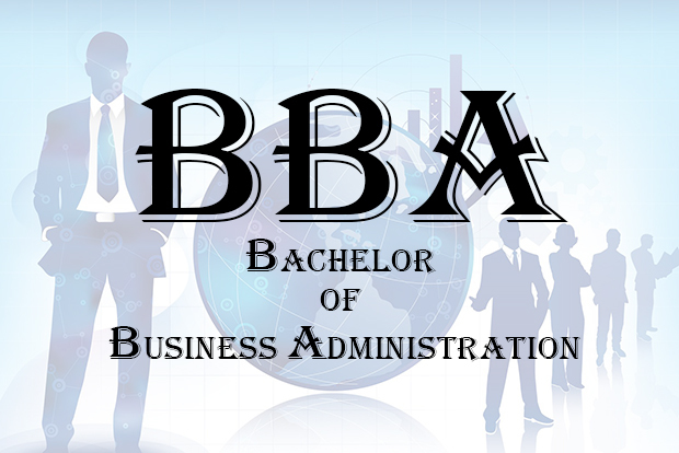 BBA Colleges In Hyderabad — Take Your Career Decision Wisely