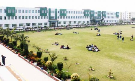 Best Colleges For BCA In Delhi