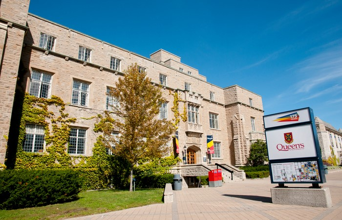 Best Colleges For MBA In Canada