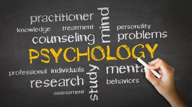 Best Colleges In India For Psychology