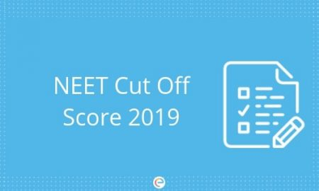 NEET 2019 Cut Off Marks For Government Colleges