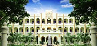 bsc psychology colleges in chennai