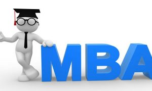 Colleges For MBA Without CAT