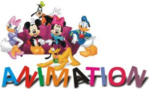 Colleges That Offer Animation