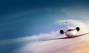 Colleges That Offer Aviation