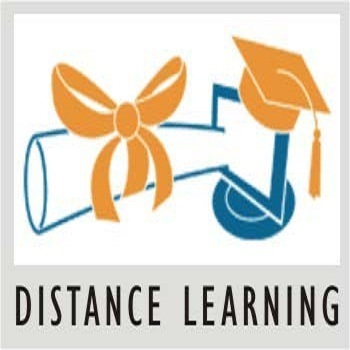 Colleges That Offer Distance Learning