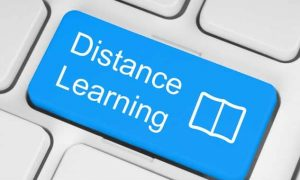 Universities Approved by UGC For Distance Education