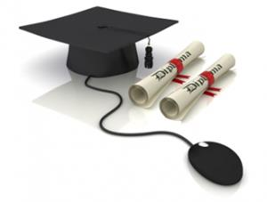 Colleges That Offer Dual Degree Programs