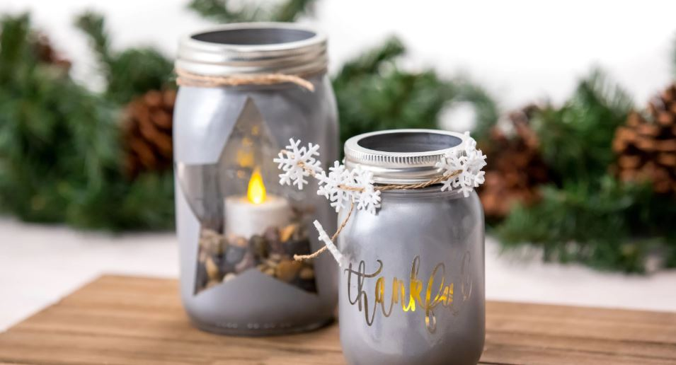 DIY Useful Gifts