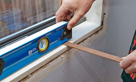 Do It Yourself Aluminium Windows