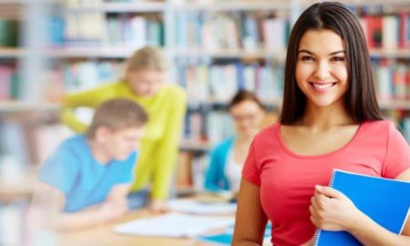 List of Colleges Accepting ATMA Score