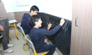 Schools For Differently Abled In Delhi