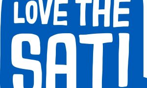 Colleges in India Accepting SAT Scores