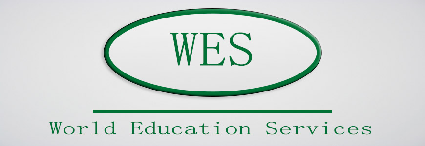 Universities Approved by WES
