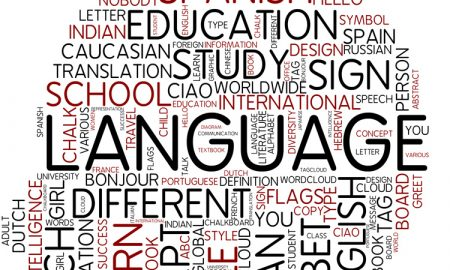 Colleges in India For English Honours