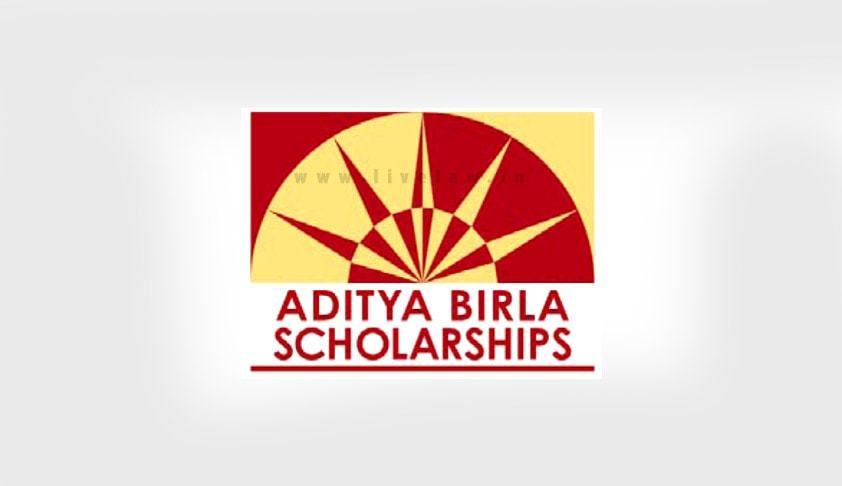 List of Colleges That Offer Merit Scholarships