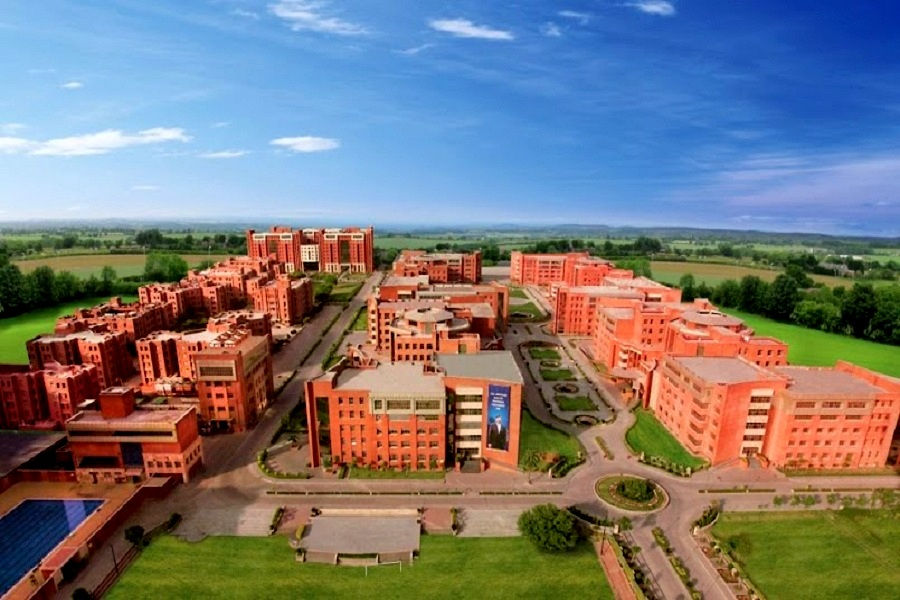 Colleges in Delhi For Entrepreneurship