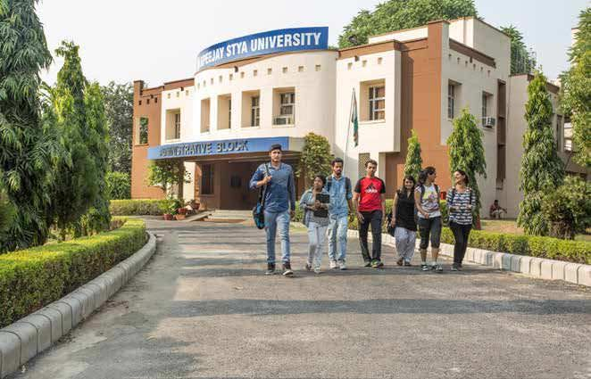 List of Best Liberal Arts Colleges