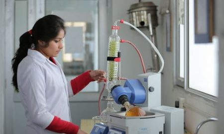 Colleges in Delhi For B. Pharmacy