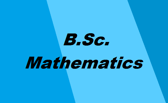 Colleges in Delhi For Bsc Maths