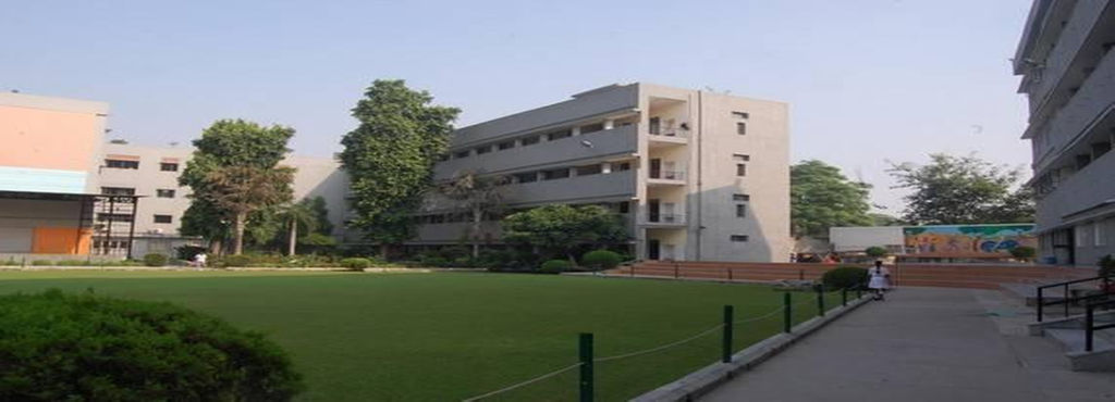 List of Best Schools Ghaziabad