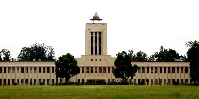 List of Jain Universities in India