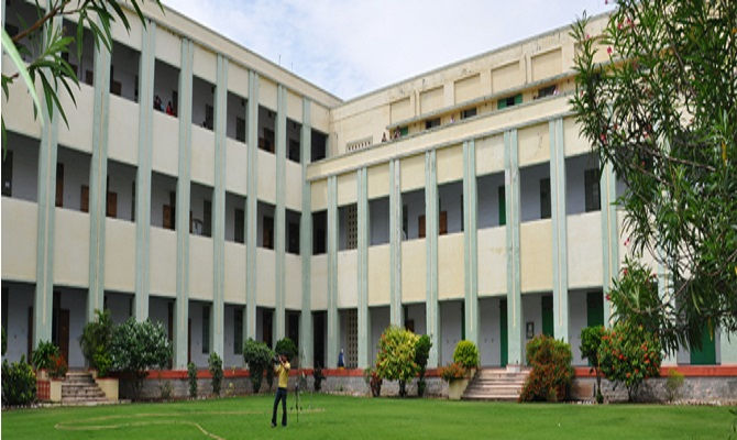 List of Best Engineering Colleges in Coimbatore