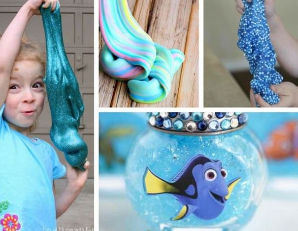 Quick And Easy Diy Crafts For Kids