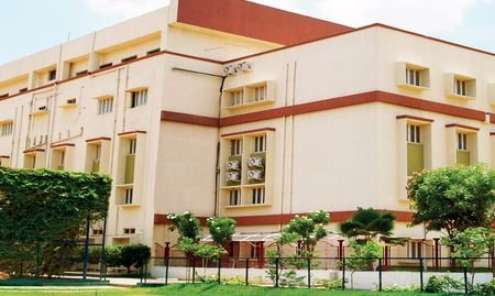 List of Best School of Hyderabad