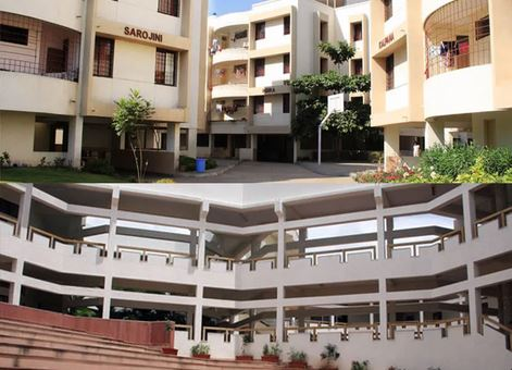 List of Top Architecture Colleges in Maharashtra