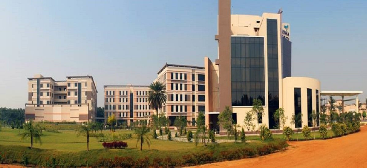 List of Universities Recognized By Haryana Government