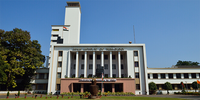 Aeronautical Engineering Colleges