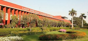 Colleges in Delhi For Bcom Hons