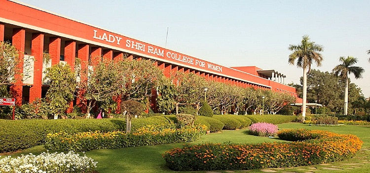 Best Psychology Colleges in India
