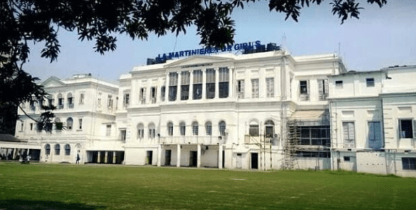 List of Best Schools in Kolkata