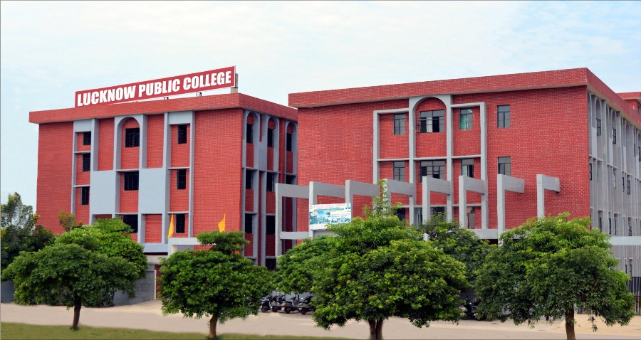 List of Best Schools In Lucknow