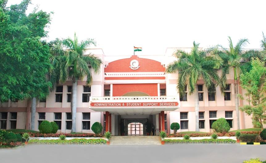 List of JNTU Universities In Telangana